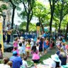 15 Free Concerts for NYC Kids This July: Multiculti Bands & Randy Newman