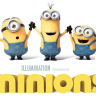 Win Tickets to Minions: A Despicable Opportunity!