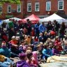 Memorial Day Weekend for Boston Kids: Festivals & Celebrations, May 23-25