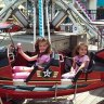 Weekday Event Picks for NJ Kids: County Fairs, Lasermania, Maker Space, July 6-July 10