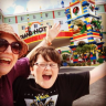 Is the New LEGOLAND Hotel in Florida the World's Most Kid-Friendly Hotel?