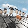 Shaun the Sheep Movie Parent Review: Ewe'll Love It!