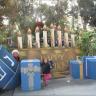 18 Hanukkah Celebrations for Kids in LA and Orange County