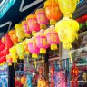Chinatown with NYC Kids: A Fun Family Tour of This Bustling Downtown Neighborhood