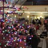11 Holiday Craft Fairs and Markets In and Around Boston