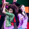 Musical Theater Classes Where NYC Kids Sing, Dance and Act