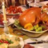 5 Places to Pre-Order Thanksgiving Dinner on Long Island