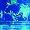 Seeing Zarkana by Cirque du Soleil with Kids: 8 Things Parents Should Know