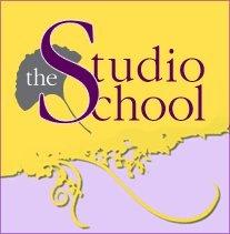 The Studio School Tour