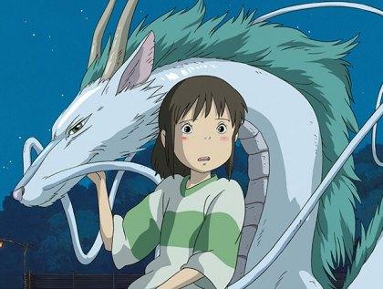 BAMcinématek: Miyazaki