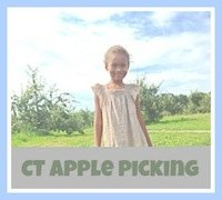 Apple Picking in Connecticut Guide
