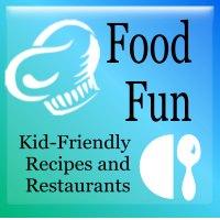 Kid-Friendly Restaurants, Recipes and Farmers Markets