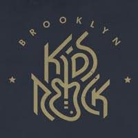 Brooklyn Kids Rock