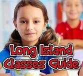 After School Programs, Classes, & Activities Guide For Long Island Kids