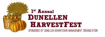 Dunellen HarvestFest