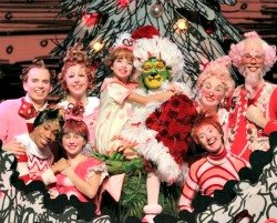 12 Holiday Theater Shows for NYC Kids: 6 Under $20, 6 Worth the Splurge