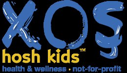 Hosh Kids: Grand Opening and Trial Classes
