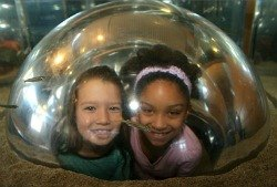 Spring Break Camps: 11 Kinds of Vacation Fun for LA Kids