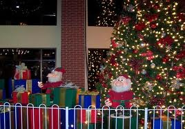 12 Things to Do on Christmas Eve on Long Island with Your Kids