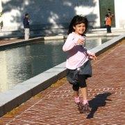 25 Fun Things To Do in Morristown, NJ