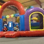 5 More Fun Winter Birthday Party Options in NJ