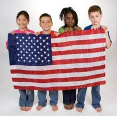 5 Great Veterans Day Camps for Los Angeles Kids