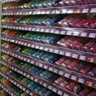 New Michaels Crafts Store in New York City Grand Opening Events