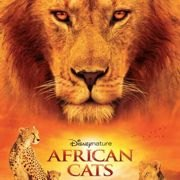 "Disney's ""African Cats"": Review"