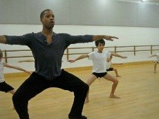 Dance Classes for Boys in NYC: Ballet, Hip-Hop and Beyond