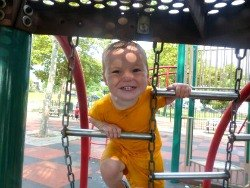 Bay Ridge Places to Play: Owl's Head Park, Shore Road Park & Indoor Play Spaces