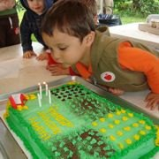 Best Birthday Party Place Ideas for Boys in New Jersey