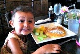 Best Family-Friendly Restaurants in Long Island City