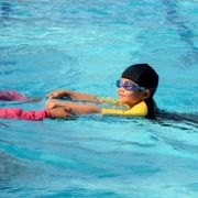 Mommy and Me Swim Classes for NJ Kids and their Mommies/Daddies