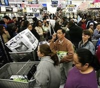 Black Friday Deals 2011: Toys and Games