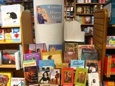 Books of Wonder Needs Your Help to Stay Open