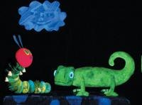 11 Great Shows for Kids in New York City: Culture Guide Spring 2011