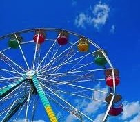 Summer Carnivals, Fairs and Festivals in Eastern Connecticut