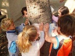 Co-Op Preschools and Nursery Schools in The Valley