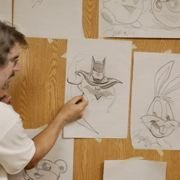 Comic and Cartoon Drawing Classes for Creative NJ Kids