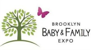 Don't Miss the Brooklyn Baby & Family Expo: Fun for Parents & Tots Hosted by A Child Grows in Brooklyn