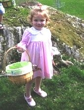 Easter Egg Hunts and Events in Fairfield County, CT