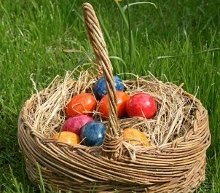 Easter Egg Hunts for Westchester Kids