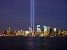 Remembering 9/11: Things to Do With NYC Kids on September 11