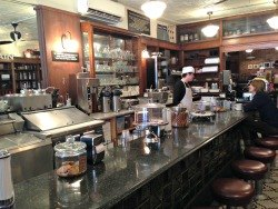 Family Friendly Restaurants In Cobble Hill Carroll Gardens 15 Delicious Places To Eat With