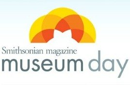 Free Museum Admission to NYC Museums on Saturday, September 27: Smithsonian Magazine Museum Day