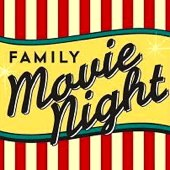 Free Outdoor Movies on Long Island for Kids This Summer