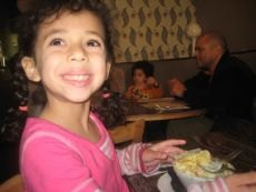 Gluten-Free Family-Friendly Restaurants in NYC