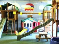 Indoor Play Areas in Connecticut (Hartford County)