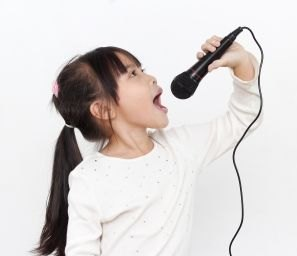 Karaoke for NYC Kids: Family-friendly Singing Spots