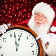 Last-Minute Gift Ideas for New Jersey Procrastinators